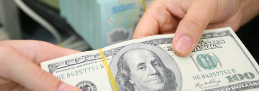 Chuyển tiền trung quốc, chuyển tiền việt nam trung quốc